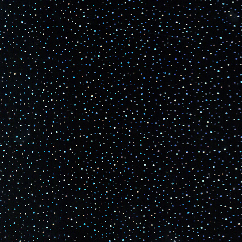 Black galaxy cladding decor cladding direct