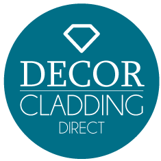 Decor Cladding Direct