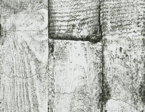 VOX Concrete Decorative Cladding