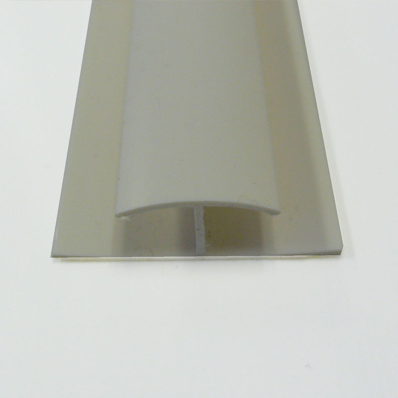 H trim decor cladding direct for Decor direct