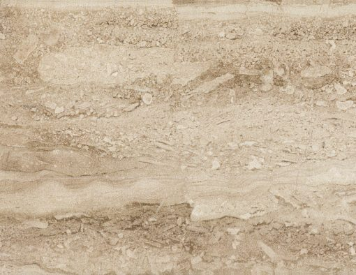 Marble Botticino Decorative Cladding