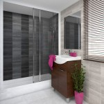 VOX Modern Decorative Cladding