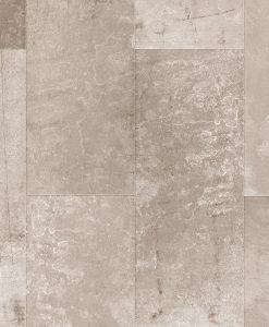 Piedra Pastello Decorative Cladding