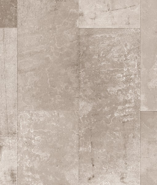 Piedra Pastello Decorative Cladding