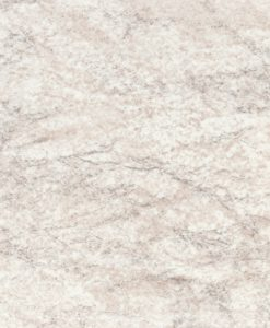 Beige Granite Decorative Cladding