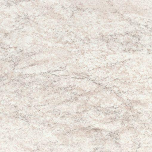 Beige Granite Decorative Cladding