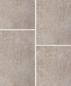Beige Tile Decorative Cladding