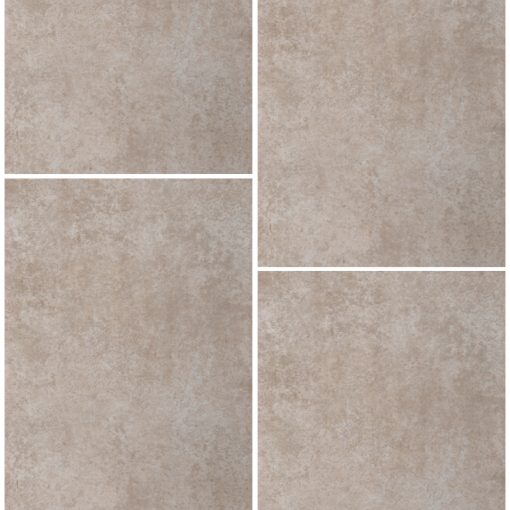 Beige Tile Decorative Cladding