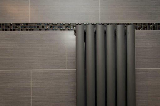 Sandringham Slate Decorative Cladding