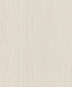 White Wood Decorative Cladding