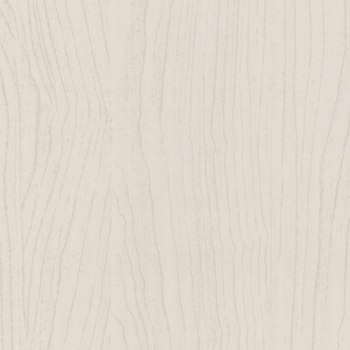 White Wood Decorative Cladding