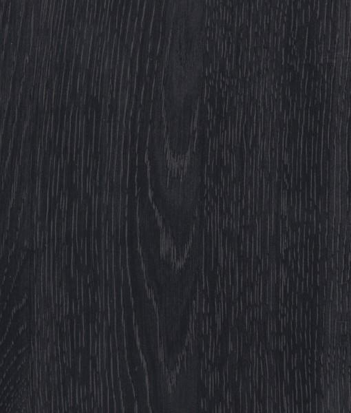 Black Wood Cladding Decor Cladding Direct