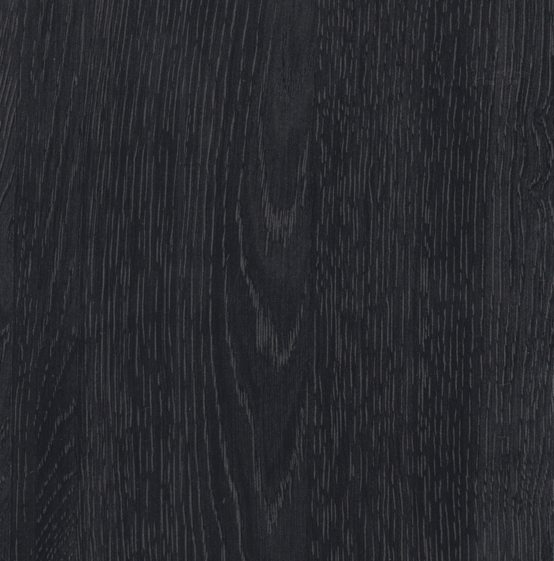 Black Wood Cladding Decor Cladding Direct