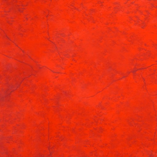 Red Marble Decorative Cladding
