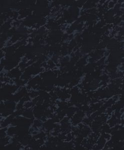 Black Marble Decorative Cladding