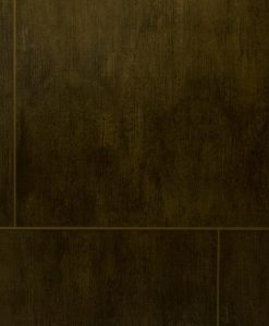 Balmoral Brown Decorative Cladding