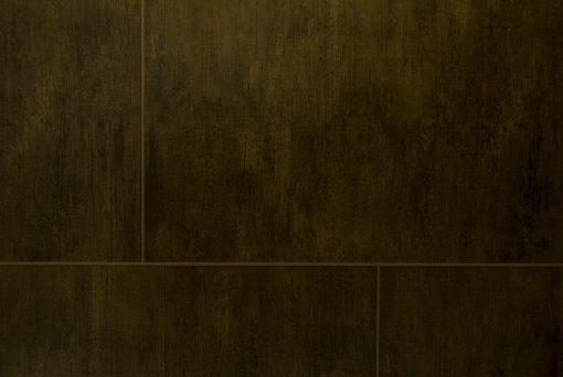 Balmoral Brown Decorative Cladding
