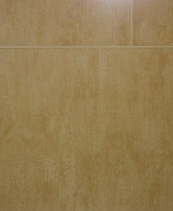 Buckingham Beige Decorative Cladding