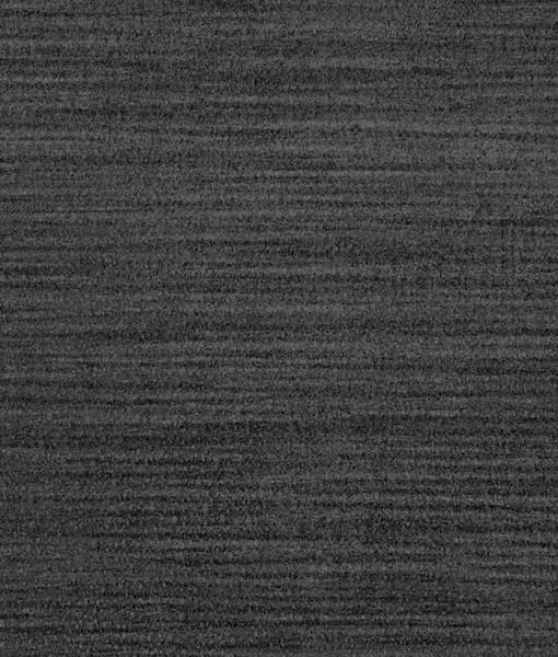 Sample Front Elevation Tiles : Shades anthracite large tile free sample decor