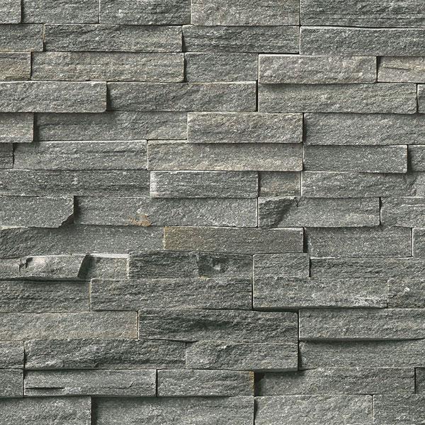 Dumapan Smp Masonry Grey Decor Cladding Direct