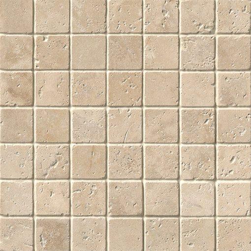 Dumapan Bathroom Cladding Granada
