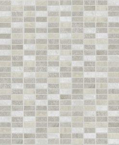 vox designer feature wall cladding