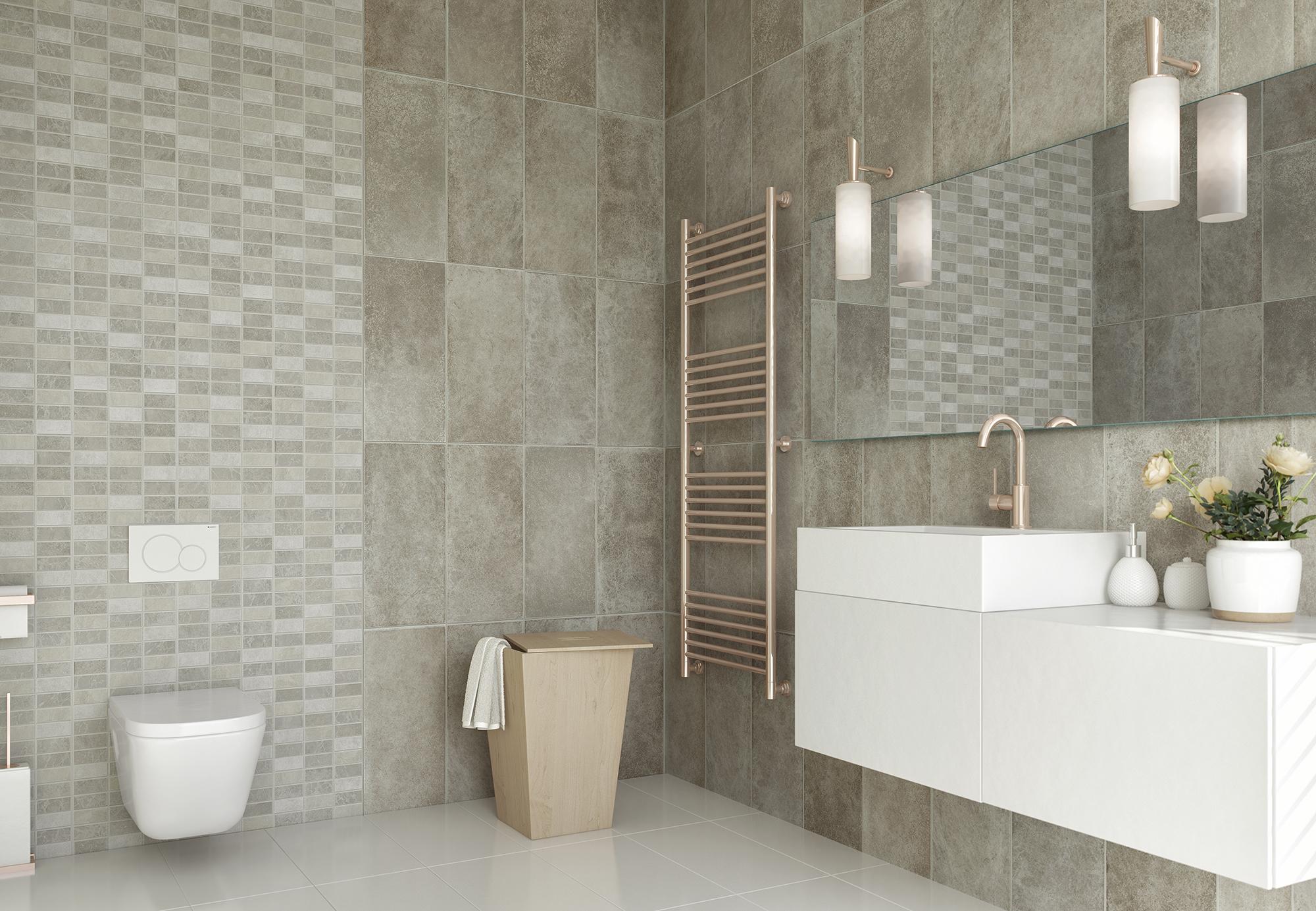 Bathroom Cladding Archives - Decor Cladding Direct