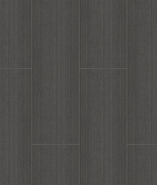 Modern-Anthracite-LARGE-NEW