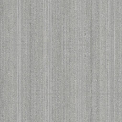Modern-Silver-LARGE-NEW