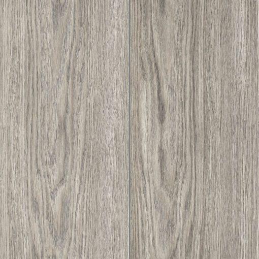 Ashy Wood_medium (Copy)