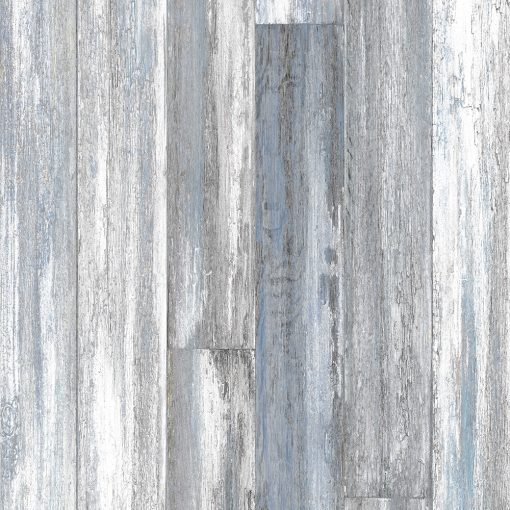 Blue Plank_large (Copy)