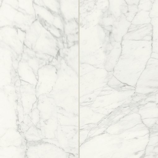CARRARA TILES_CLASSIC_ANG (Copy)