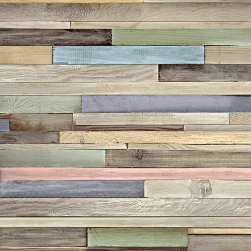 Colour Wood_large (Copy)