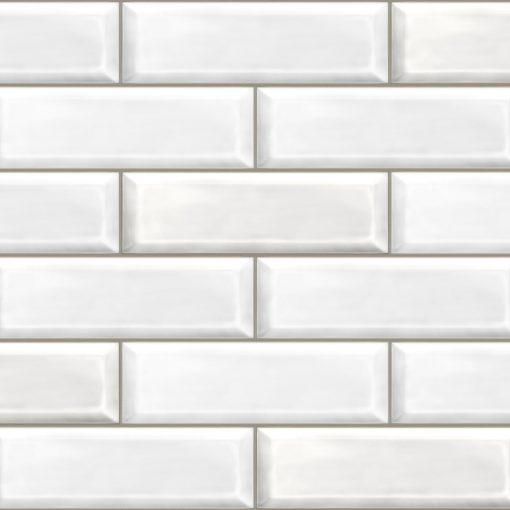 WHITE BRICK_MODERN_LARGE (Copy)
