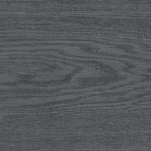 Wood_carbon_large