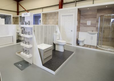 Visit Our Showrooms - Decor Cladding Direct
